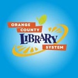 orange-co-library-system