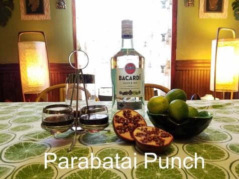 parabatai-punch-yawednesdays