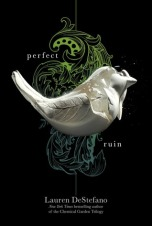 perfect-ruin
