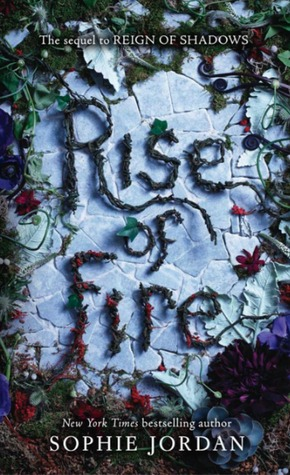 rise-of-fire-2-7-17