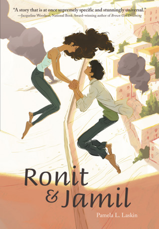 ronit-and-jamil-2-21