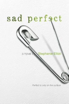 sad-perfect-2-28-17