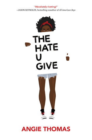 the-hate-u-give-2-28-17