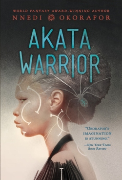 akata-warrior-by-nnedi-okorafor
