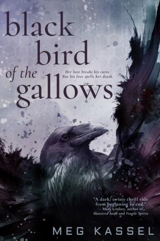 black-bird-of-the-gallows-by-meg-kassel
