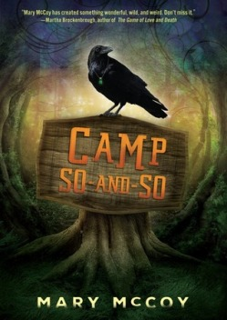camp-so-and-so-3-1-17