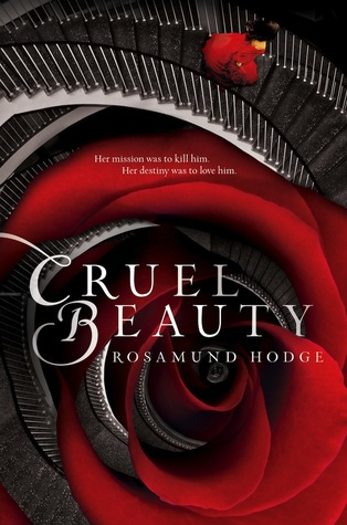 cruel-beauty-by-rosamund-hodge