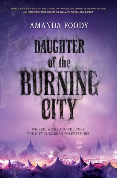 daughter-of-the-burning-city-by-amanda-foody