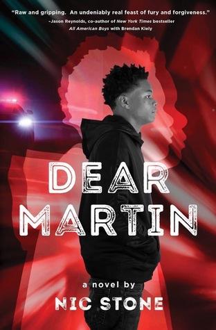 dear-martin