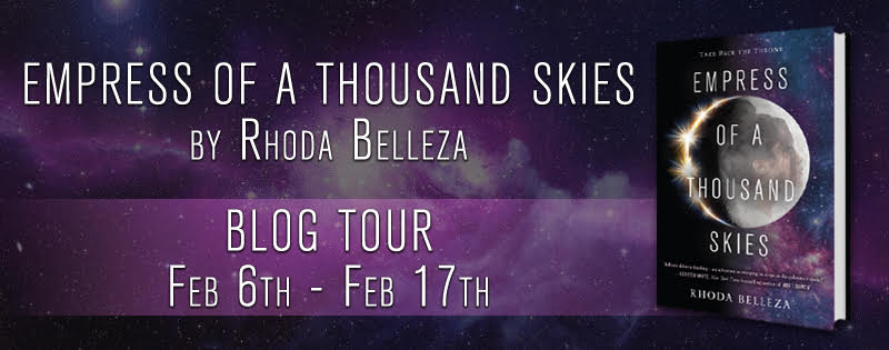 empress-of-a-thousand-skies-blog-tour-banner_official