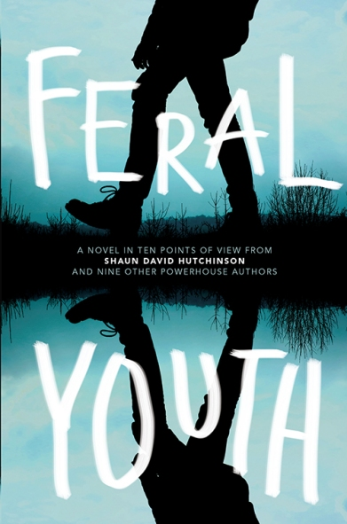 feral-youth-by-shaun-david-hutchinson