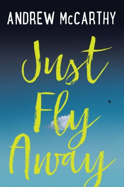 just-fly-away-3-28-17