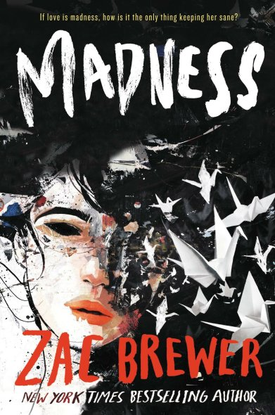 madness-by-zac-brewer