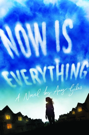 now-is-everything-by-amy-giles