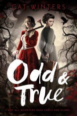 oddtrue_by_cat_winters_cover