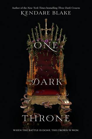 one-dark-throne-by-kendare-blake