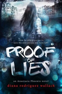 proof-of-lies-3-7-17