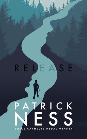 release-by-patrick-ness-uk
