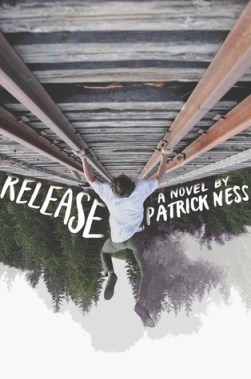 release-by-patrick-ness-usa