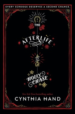 the-afterlife-of-holly-chase-by-cynthia-hand