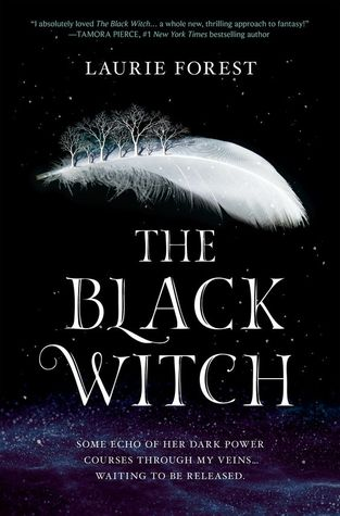 the-black-witch-by-laurie-forest