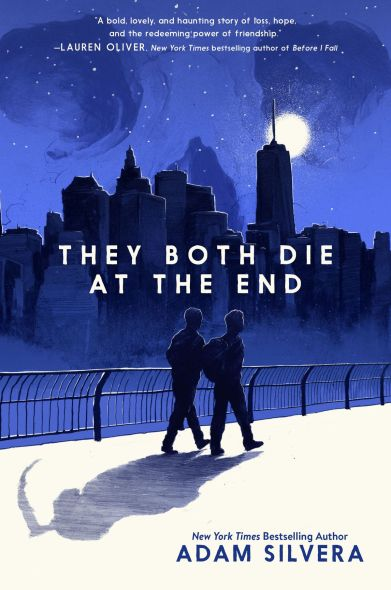 they-both-die-at-the-end-by-adam-silvera