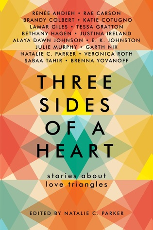 three-sides-of-a-heart-edited-by-natalie-c-parker
