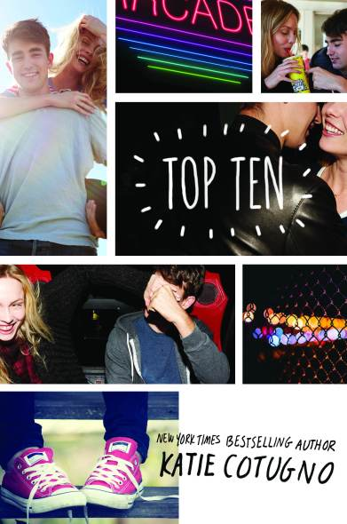 Top Ten by Katie Cotungo.jpg