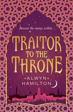 traitor-to-the-throne-us-3-7-17