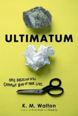 ultimatum-3-1-17