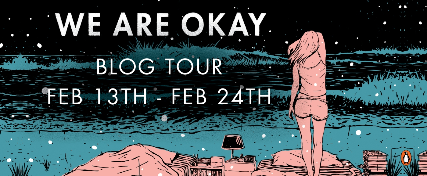 weareok-blogtour
