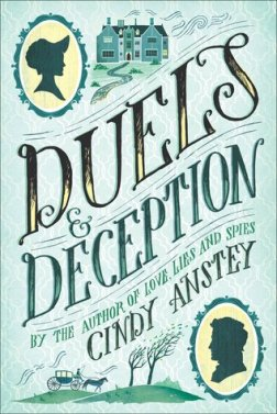04.11.17 Duels of Deception