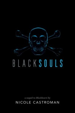 4.11.17 BlackSouls