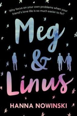 4.18 Meg & Linus