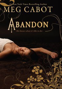 abandon-by-meg-cabot