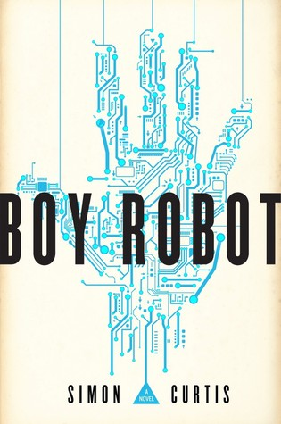 boy-robot-by-simon-curtis