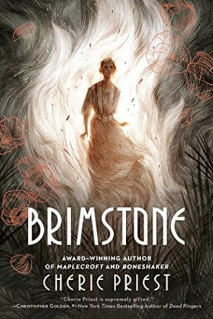 brimstone-by-cherie-priest