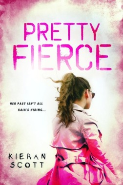 Pretty Fierce 4.4.17