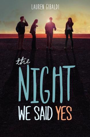 the-night-we-said-yes-by-lauren-gibaldi