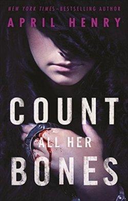 05.02.17 Count all her Bones