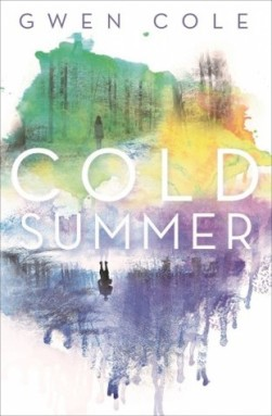 5.2 Cold Summer