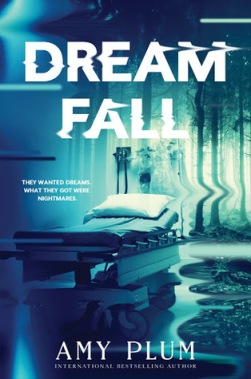 5.2 Dream Fall