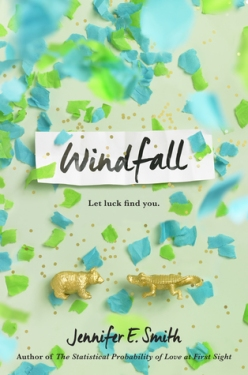 5.2. windfall