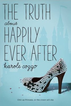 5.9.17 Truth about happily ever after