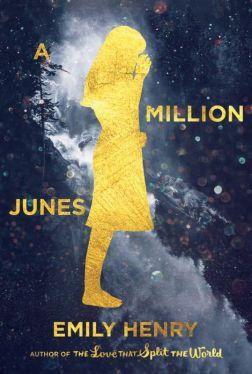 A Million Junes 5.16.17