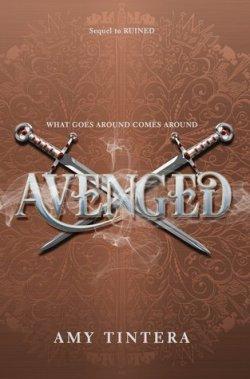 Avenged 5.2.17