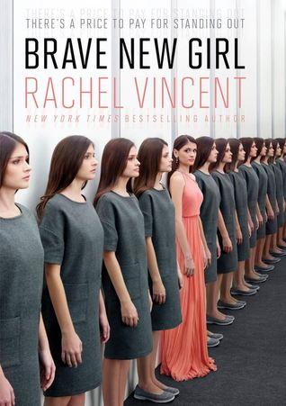 brave new girl 5.9
