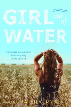 girl out of water 5.2