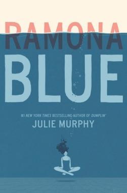 Ramona Blue 5.9.17