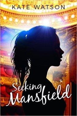 Seeking Mansfield 5.16